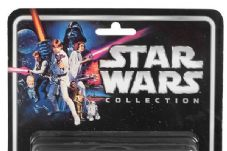 Star Wars Collectible Skateboard Decks